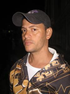 Sandro Botelho